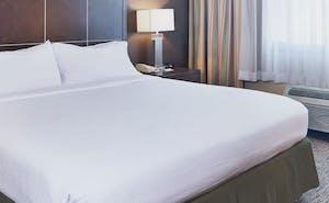 Holiday Inn Hotel & Suites Anaheim