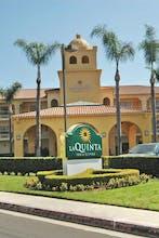 La Quinta by Wyndham Orange County Airport