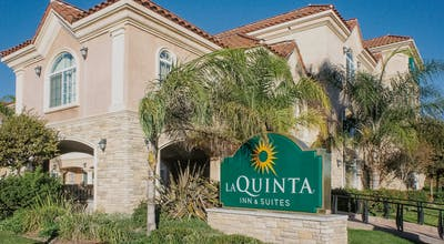 La Quinta by Wyndham Moreno Valley