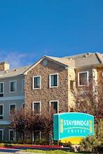 Staybridge Suites Lake Forest