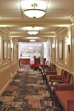 Holiday Inn Washington Central