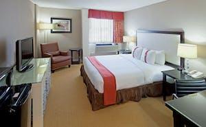 Holiday Inn Dedham