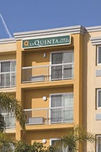 La Quinta by Wyndham San Diego Mission Bay