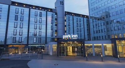 Park Inn Köln City West