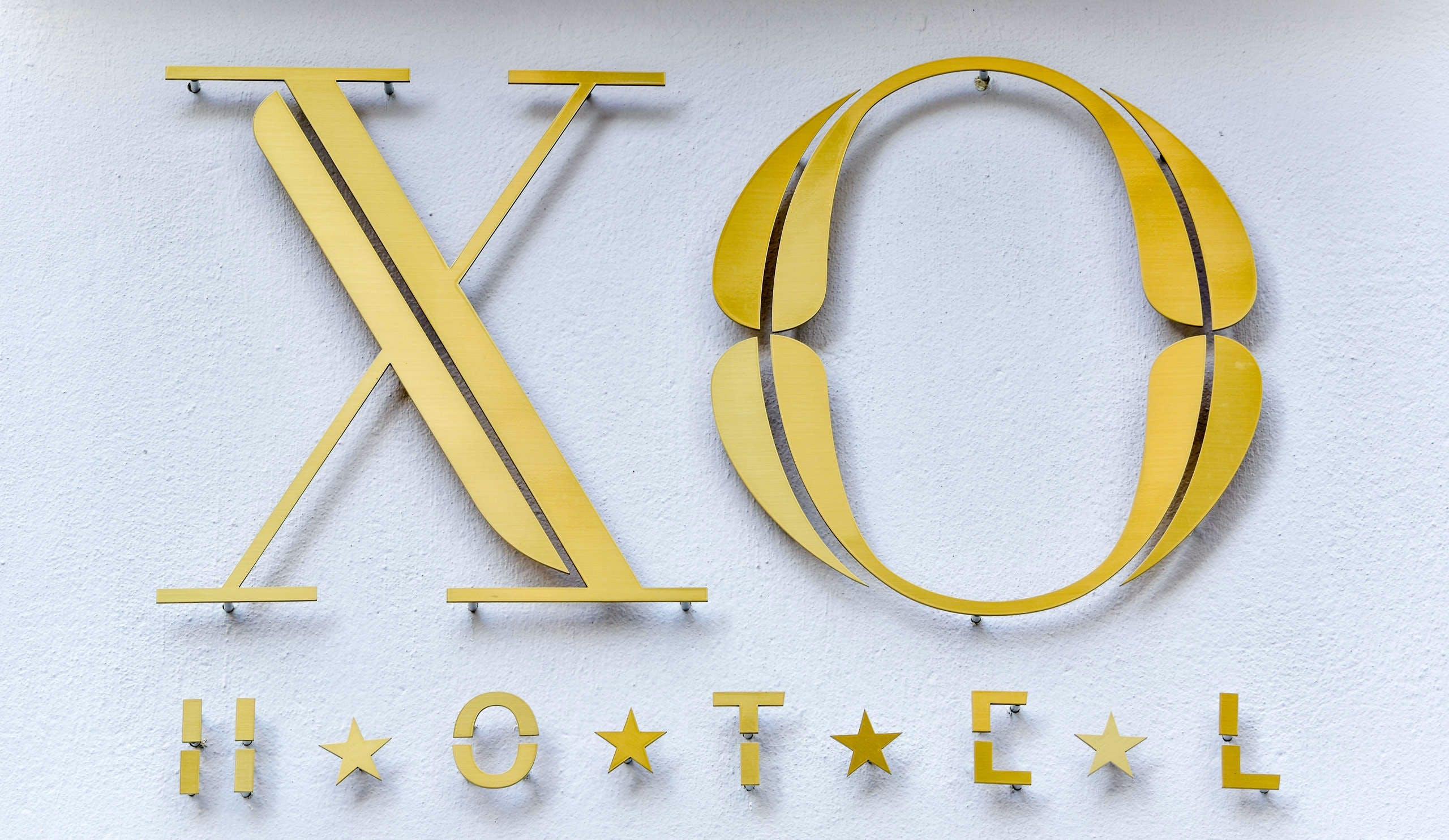 XO HOTEL