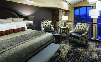 ClubHouse Hotel & Suites - Fargo