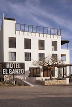 Hotel El Ganzo (Adults Only)