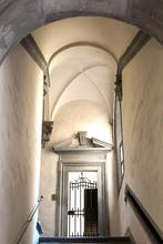 Palazzo Roselli Cecconi