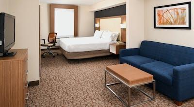 Holiday Inn Express Hotel & Suites Bonita Springs