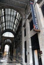 IH Hotels Milano Ambasciatori