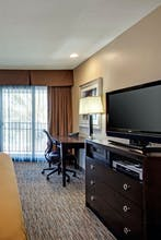Holiday Inn Express San Clemente