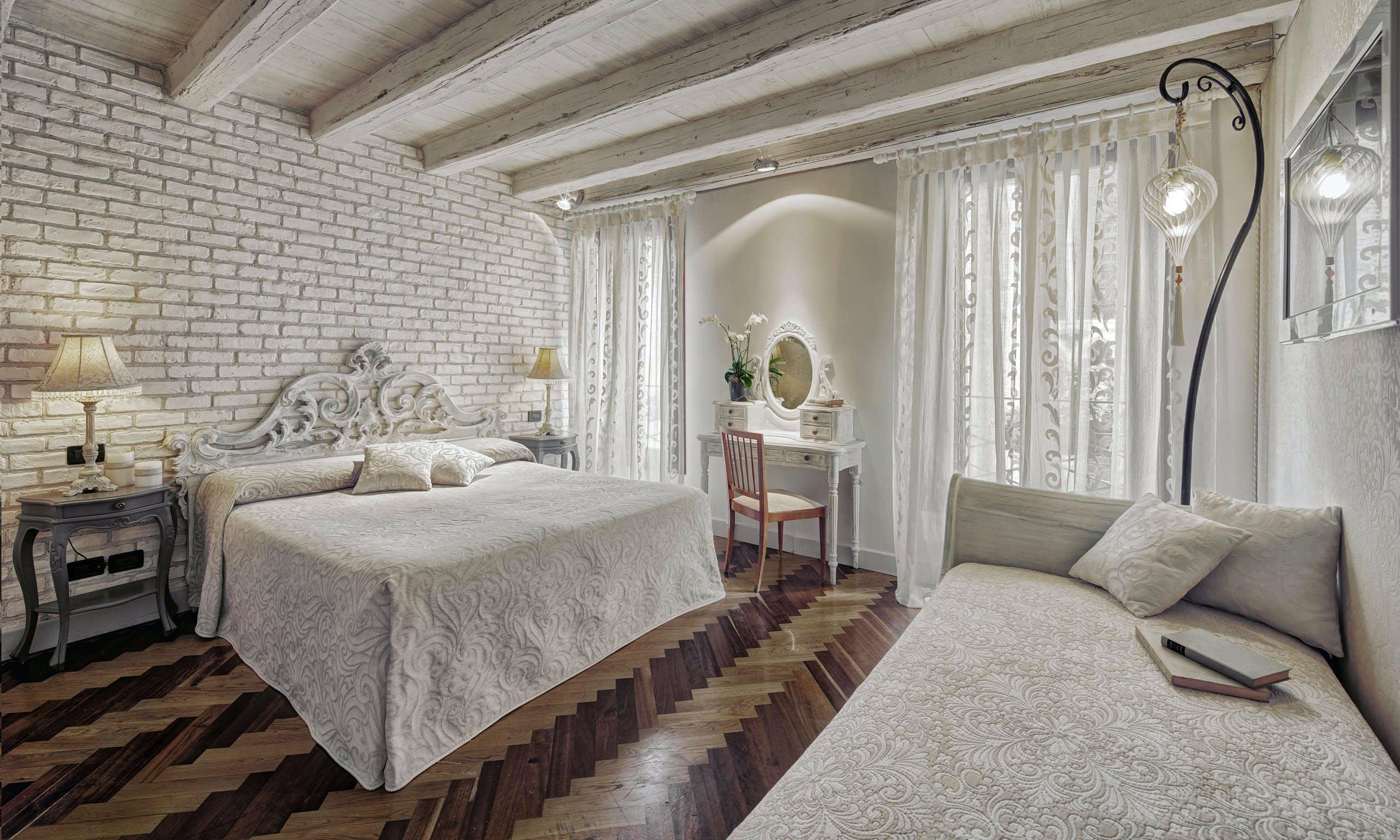 Last Minute Hotel Deals In Treviso Hoteltonight
