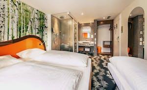 Hotel Cocoon Stachus