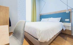 Hotel Maison Montgrand - Vieux Port