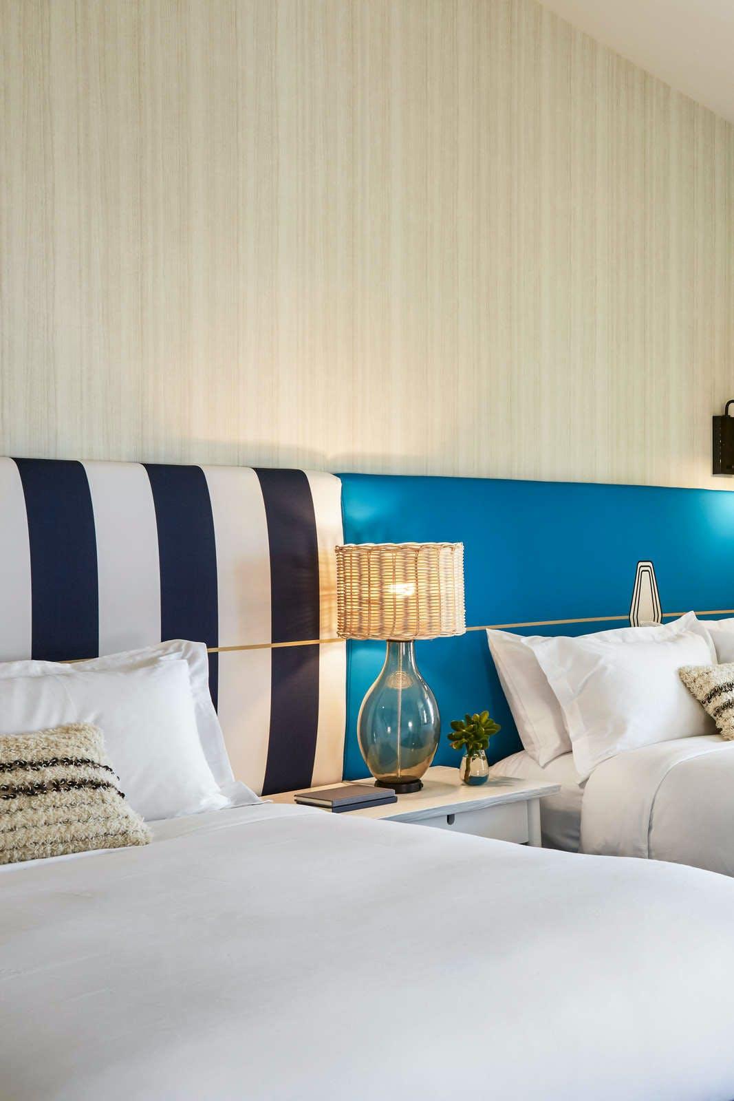 Kimpton Shorebreak Huntington Beach Resort
