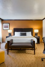 Park Inn by Radisson Salt Lake City Midvale
