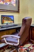 Holiday Inn Hotel & Suites Fullerton