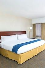 Holiday Inn Express San Diego Downtown