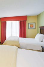 La Quinta by Wyndham Richmond - Kings Dominion