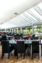 DORMERO Hotel Bonn - Windhagen