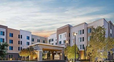 Homewood Suites by Hilton Aliso Viejo - Laguna Beach
