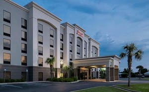Hampton Inn & Suites Panama City Beach - Pier Park Area