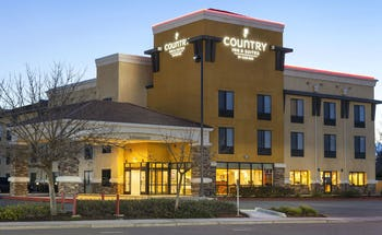 Country Inn & Suites by Carlson, Dixon