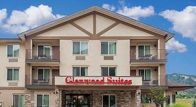 Glenwood Suites, Ascend Hotel Collection