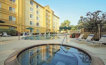 La Quinta by Wyndham Orlando Lake Mary