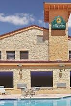 La Quinta Inn by Wyndham El Paso Cielo Vista