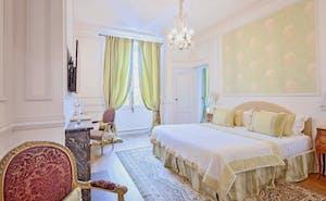 La Villa Victor Louis - Suite Prestige