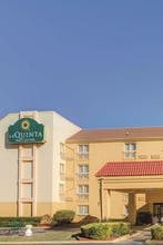La Quinta by Wyndham Atlanta Airport South