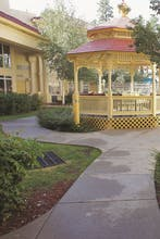 La Quinta by Wyndham Flagstaff