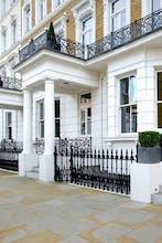 Templeton Place