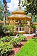 La Quinta by Wyndham Orlando I Drive/Conv Center
