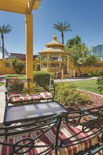 La Quinta by Wyndham Phoenix Mesa West