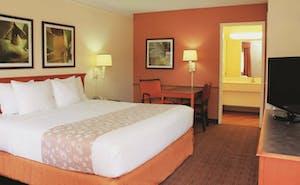La Quinta Inn by Wyndham Lafayette North
