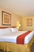 Holiday Inn Express Las Vegas Nellis