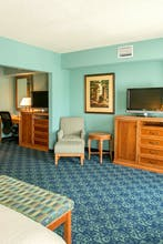 Holiday Inn Winter Haven