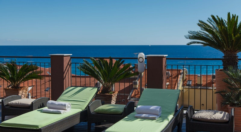 Last-Minute-Deals in Sanremo - HotelTonight