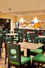 Holiday Inn Express Hotel & Suites Orlando Ocoee East