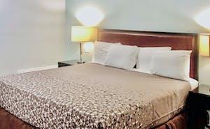 Sure Stay Hotel By Best Western Montgomery Southwest