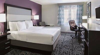 La Quinta Inn by Wyndham Fort Collins