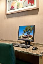 La Quinta Inn by Wyndham Phoenix North
