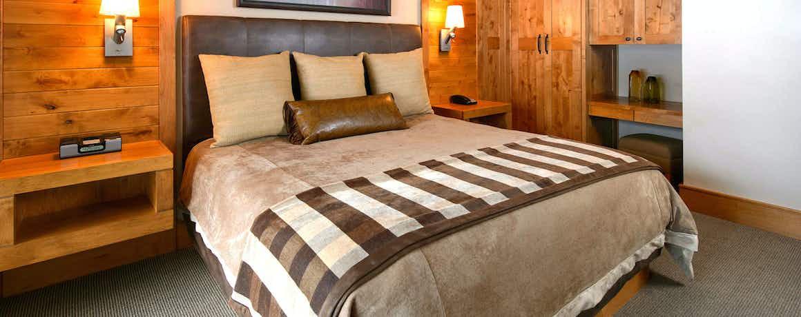Sunriver Resort - Destination Hotels & Resorts