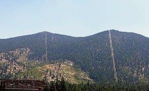 Lake Ridge Hotel