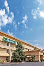 La Quinta by Wyndham N Little Rock - McCain Mall