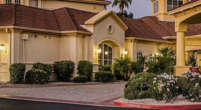 La Quinta by Wyndham Phoenix Scottsdale