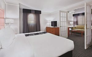 La Quinta Inn by Wyndham Champaign