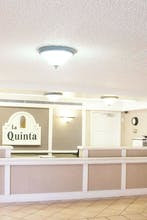 La Quinta Inn by Wyndham Albuquerque Northeast